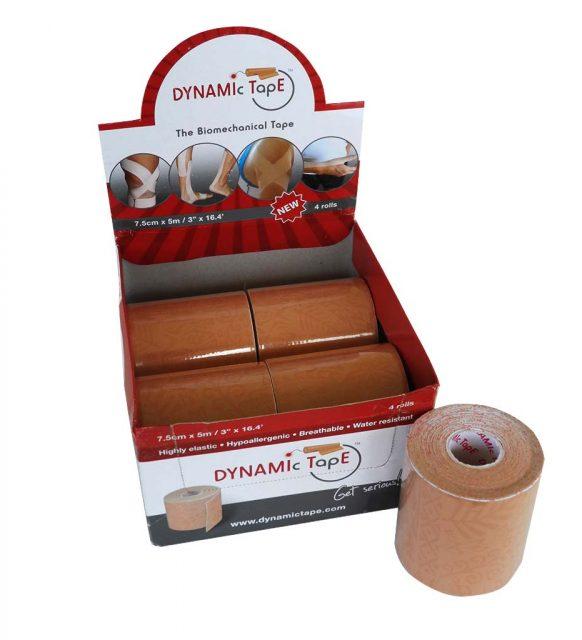 dynamictape-beige-beige-4pack