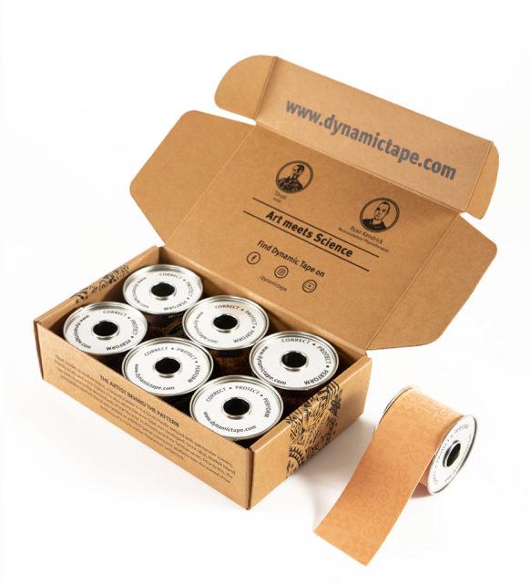 2-Bulk-Roll-Box-(Beige-Tattoo)—–Dynamit-Tape-Product