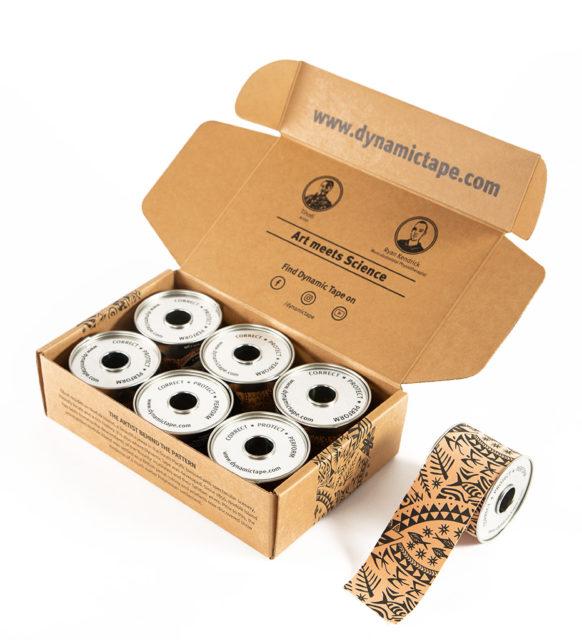 2-Bulk-Roll-Box-(Black-Tattoo)—–Dynamit-Tape-Product