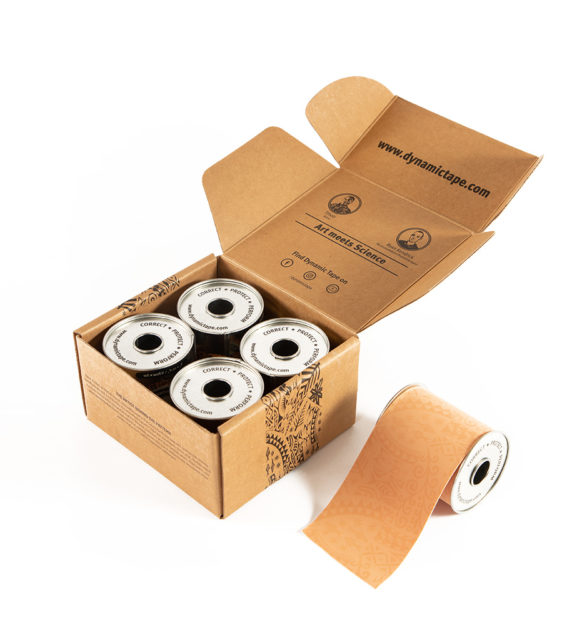 3-Bulk-Roll-Box-(Beige-Tattoo)—–Dynamit-Tape-Product