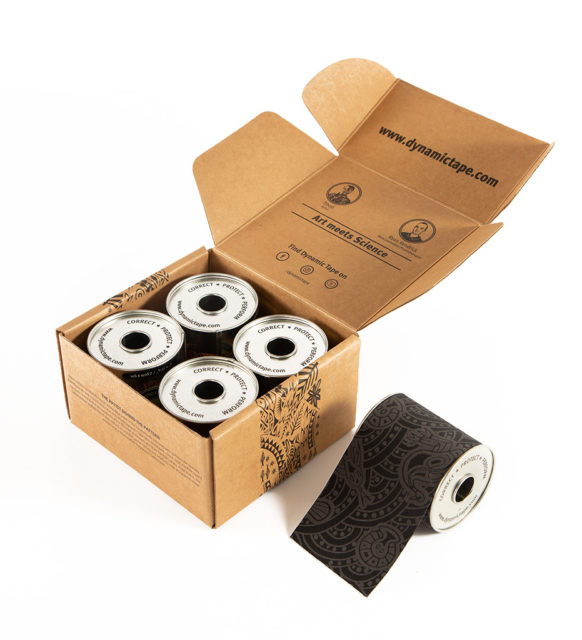 3-Bulk-Roll-Box-(Eco)—–Dynamit-Tape-Product