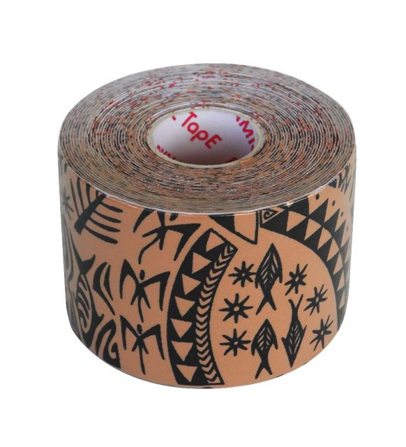 dynamictape-beige-black-small