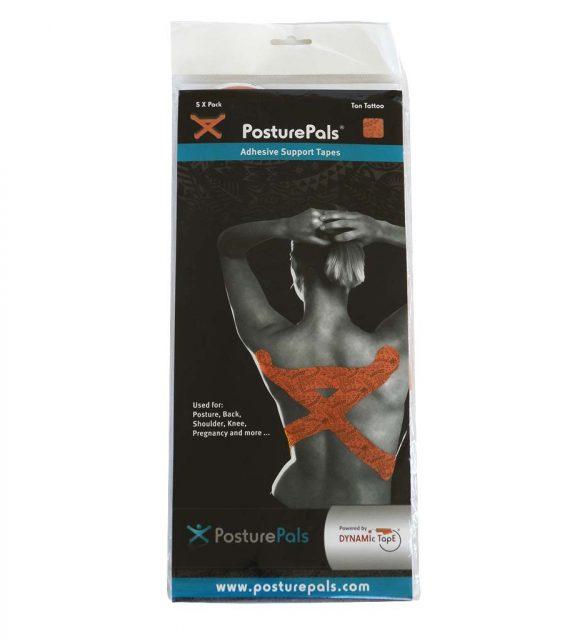 posturepals_back